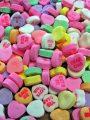Trick or Valentine?