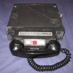 Radio Telephone